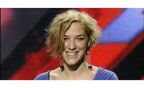 Szinte rá sem lehet ismerni az X-Faktor első női győztesére – fotó