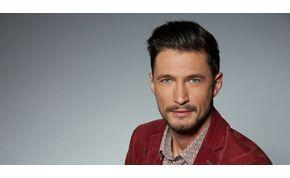 Őrült zaklató támadt rá az RTL Klub műsorvezetőjére