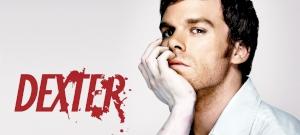 Dexter: még mindig minden idők egyik legjobb sorozata, vagy elveszett a varázs? – kritika