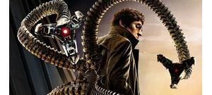 Doctor Octopus lesz a Pókember 3 egyik gonosztevője, Tobey Maguire is visszatér?