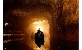 A csodálatostól a hátborzongatóig – alagutak a világ körül