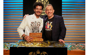 Armando saját műsort kapott az RTL Klubon