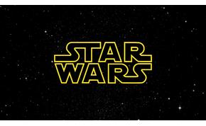 Óriási bejelentések jöttek a készülő Star Wars filmekről és sorozatokról