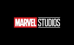Bejelentették a Marvel új főgonoszát, kaptunk előzeteseket, és sok más meglepetést