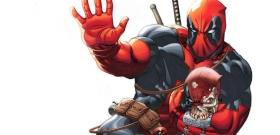 Deadpool beteg kalandjai vagy a klasszikus Watchmen a jó választás? – képregényajánló