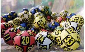Valaki több, mint egymilliárd forintot nyert a hatos lottón