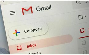 Leállt a Google – számtalan alkalmazás jelzett hibát
