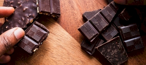 Átvernek minket a boltok az ingyenes termékekkel - csokoládés teszt mutatta meg