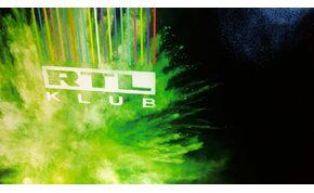 Soha nem látott műsorváltozás lesz az RTL Klubon, amitől ki fogsz borulni