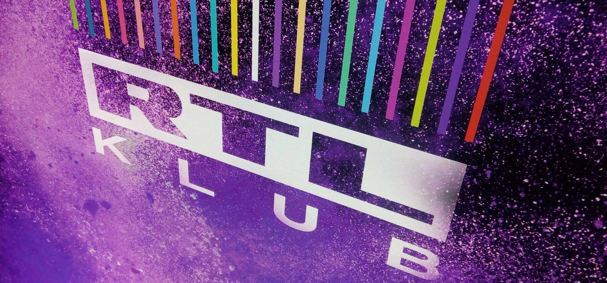 Olyan bejelentést tett az RTL Klub, aminek sokan fognak örülni