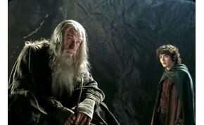 Van egy közös pont a szerdai időjárásban és Gandalfban