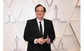 Quentin Tarantino magyar hangja: Havas Henrik – Coub-válogatás
