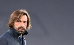 Lebukott a férfi, aki a Juventus edzőjének adta ki magát