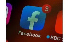 Újított a Facebook, különleges dolog jelenik meg a képernyőn, ha beírod a titkos kódot