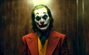 Hatalmas bejelentés érkezett a Jokerrel kapcsolatban