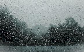 Gonosz meglepetést hoz a pénteki időjárás