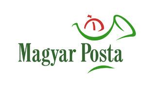 """Ha ilyen e-mailt kapsz a """"Magyar Postától"""" ne kattints rá!"""