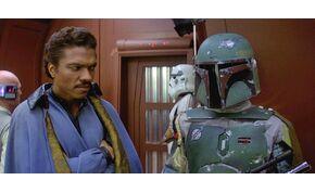 Elhunyt a Star Wars-filmek legendás karaktere