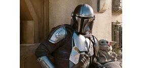 The Mandalorian: még mindig a Star Wars utolsó reménye – 2. évad-kritika