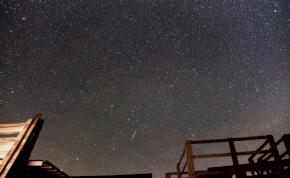 Tűzgömb, üstökös, vagy szupernóva? Ismerd meg a Betlehemi csillag titkát!