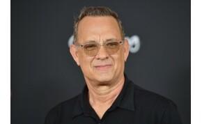 Tom Hanks elárulta a filmgyártás jövőjét, ezzel pedig sokakat felbosszantott