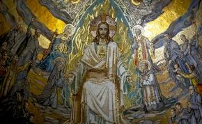 Megtalálták azt a barlangot, ahol Jézus született?