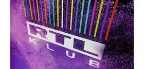 Az RTL Klub nagy bejelentést tett, ami minden korosztálynak örömet okoz