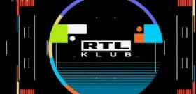 Az RTL Klub sorozata durván megalázta a TV2-t