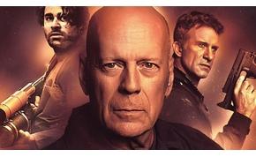 Bruce Willis csinált egy űrzombis, rettenetes Alien utánzatot – Breach kritika