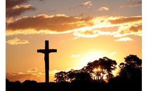 Megtalálták a szent kereszt egy darabját? – cseh kutatók szerint igen!