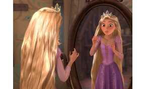 Te tudod, melyik Disney hercegnő a legburzsujabb? Eláruljuk.