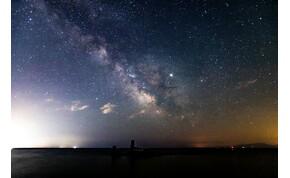 Napi horoszkóp: ne engedd, hogy rohanás legyen ebből a napból