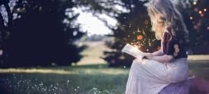 Tudtad, hogy az olvasás komoly egészségügyi előnyökkel jár?