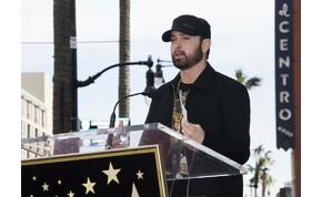 Eminem kajál egy kis ünnepi denevért az új klipjében – Coub-válogatás