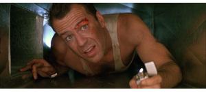 Most akkor karácsonyi film a Die Hard, vagy sem?