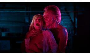 Pornó és horror keveréke: A tágra nyílt elme egy undorító film, kevés pénzből, zseniális látványvilággal