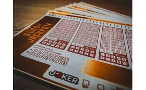 Eurojackpot: 15 milliárd forint volt a tét, nézd meg, hogy nyertél-e!