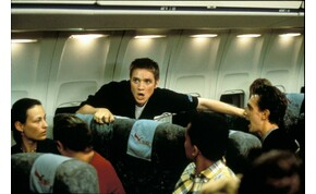 Végső állomás: 5+1 érdekesség az idén 20 éves, brutális horrorfilmről