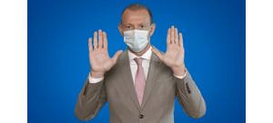 Győrfi Pál nem beszélt mellé, ezt gondolja a koronavírus elleni vakcináról