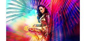 Wonder Woman 1984-kritika: megérte ennyit várni rá?