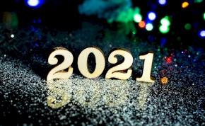 Hosszú hétvége: 2021-ben ezeken a napokon nem fogsz dolgozni