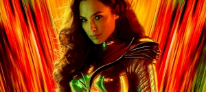 Hivatalos: jön a Wonder Woman harmadik része