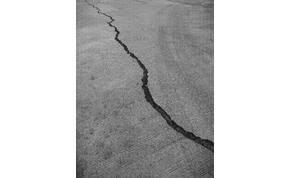 Kisebb földrengés rázta meg Magyarországot