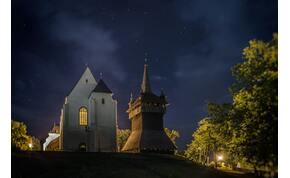 Kvíz: tudod, melyik a legkisebb magyar város? Nagyon meg fogsz lepődni
