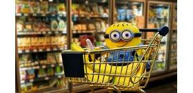 Enni vagy nem enni. Tényleg tiltott gyümölcs a banán a diéta alatt?