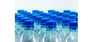 Tudtad, hogy a vízivásnak elképesztően sok pozitív hatása van a diétára?