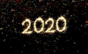 Tudod, mi érdekelte legjobban az embereket 2020-ban? Nagyot nézel, ha meglátod