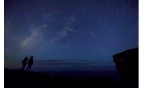 Napi horoszkóp: igyekezz kiélvezni az újév első hétvégéjét