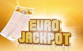 Eurojackpot: Újév napján megtörtént az első sorsolás - Örülünk?