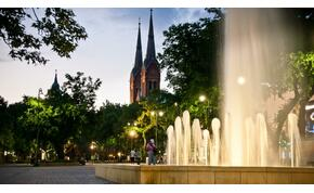 Kvíz: tudod, melyik magyar várost hívják a Dunakanyar fővárosának? Nagyon meg fogsz lepődni